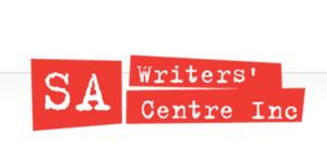 SA Writers' Centre