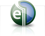 Click here to access the EBSCO eBook Collection