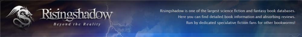 Website of the Week: Rising Shadow