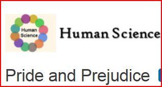 'Pride and Prejudice' Turns 200 (4/4)