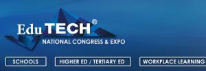 EduTech 2014