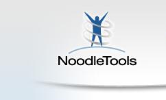 noodle tools