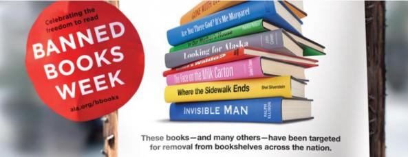 banned books week 2014 2