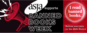 banned books week 2014 3