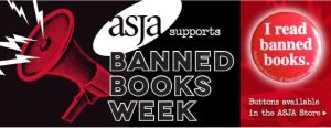 banned books week 2014 3