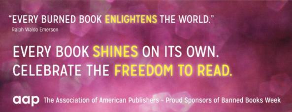 banned books week 2014 6
