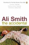 ali smith accid