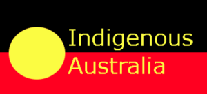 Indigenous Australia Website