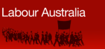 Labour Australia