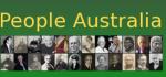 people Australia