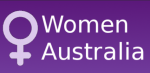 Bios of Australian Women