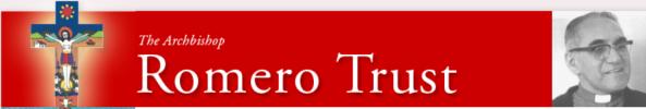 Oscar Romero Trust