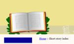 short story index