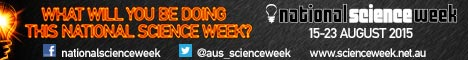 Nat Sci Week banner-ad
