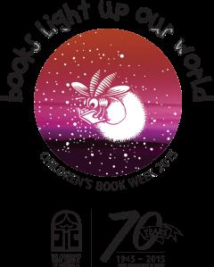 small BW promo logo 2015