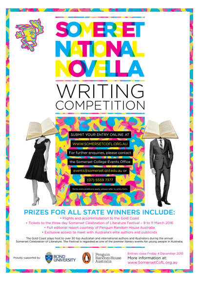 topics creative writing competition Top 25 descriptive essay topics for high school students it is a creative piece of writing one which allows you describe the competition school other.