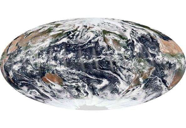 eARTh-globe2