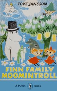 Finn_Family