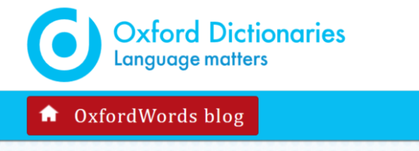 oxfordwords